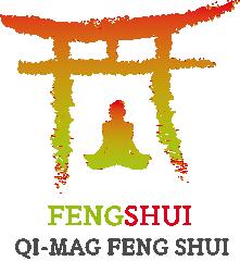 Feng-Shui-Advies