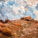 Feng Shui Aarde Kleur